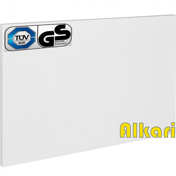 Alkari 200 Watt metal panel