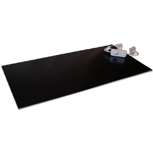 HeatXL desk heater 150 watt