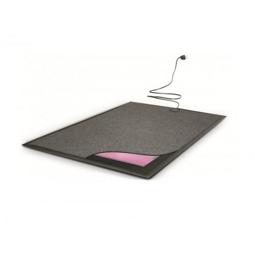 carpet heating