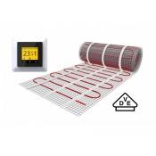 underfloor heating (0)