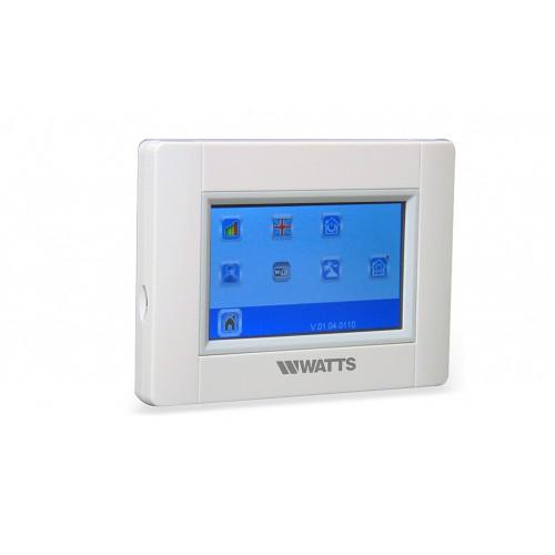 wireless with wifi app