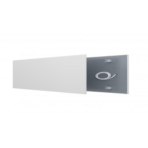Ecaros 360 Watt metal panel
