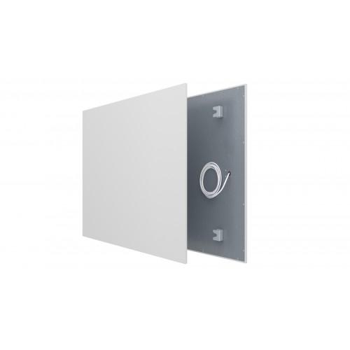 Ecaros 400 Watt metal panel