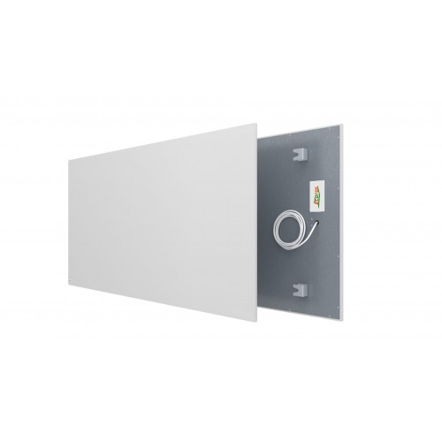 Ecaros 800 Watt metal panel