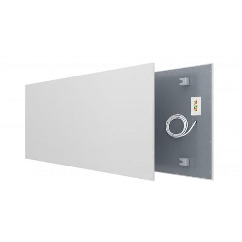 Ecaros 1250 Watt metal panel