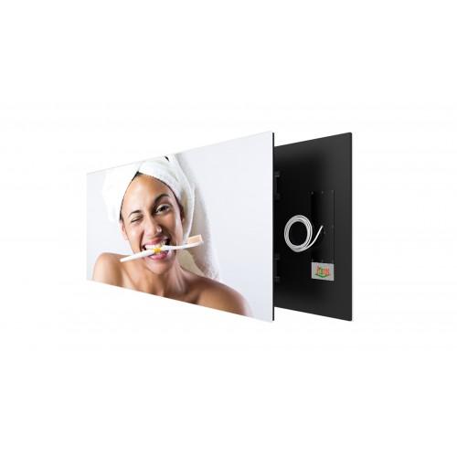Ecaros 800 Watt mirror  panel
