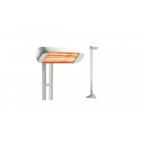 Heliosa 991-X( patio heater