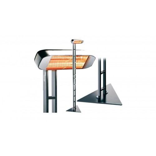 Heliosa 992-X( patio heater
