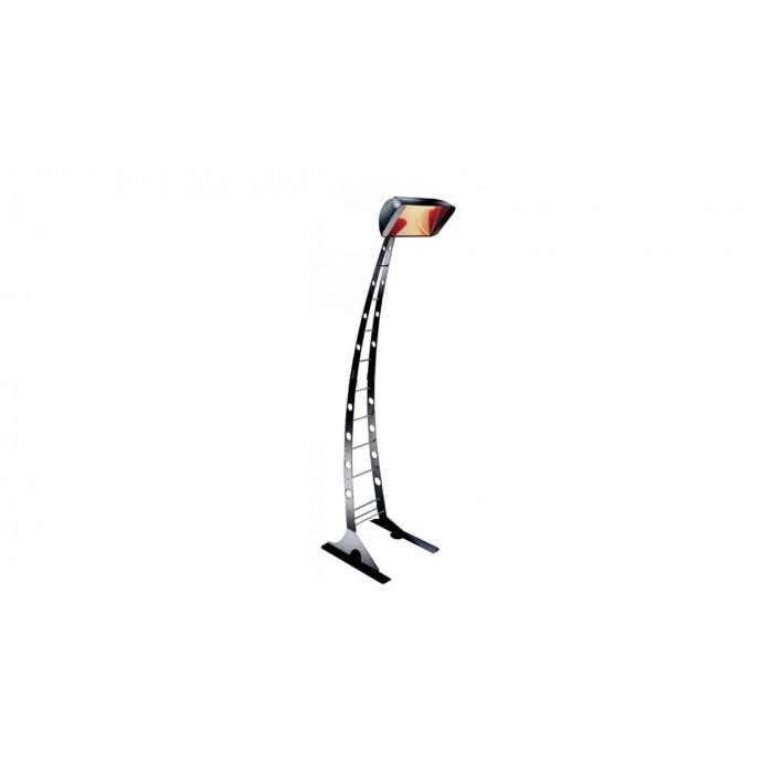 Heliosa 994-X5 patio heating