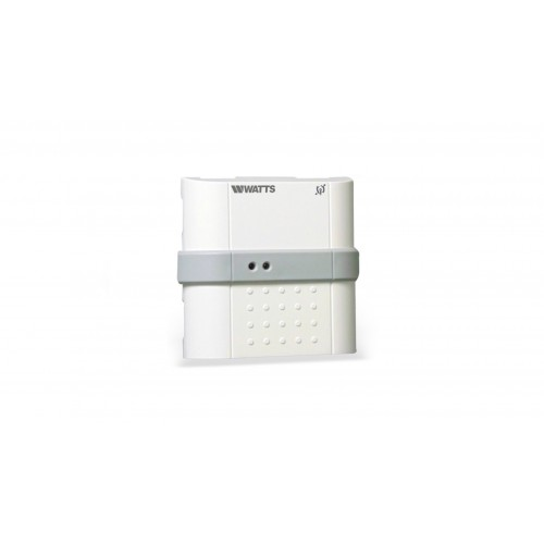 Watts BT-FR02-RF flush receiver
