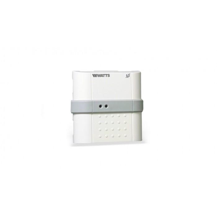 Watts BT-FR02-RF flush receiver