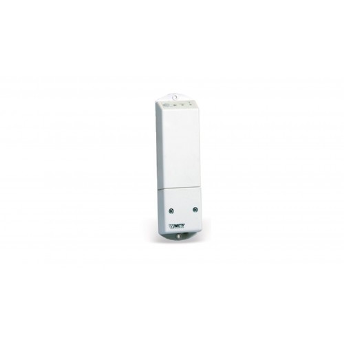 Watts BT-WR02-RF wall receiver