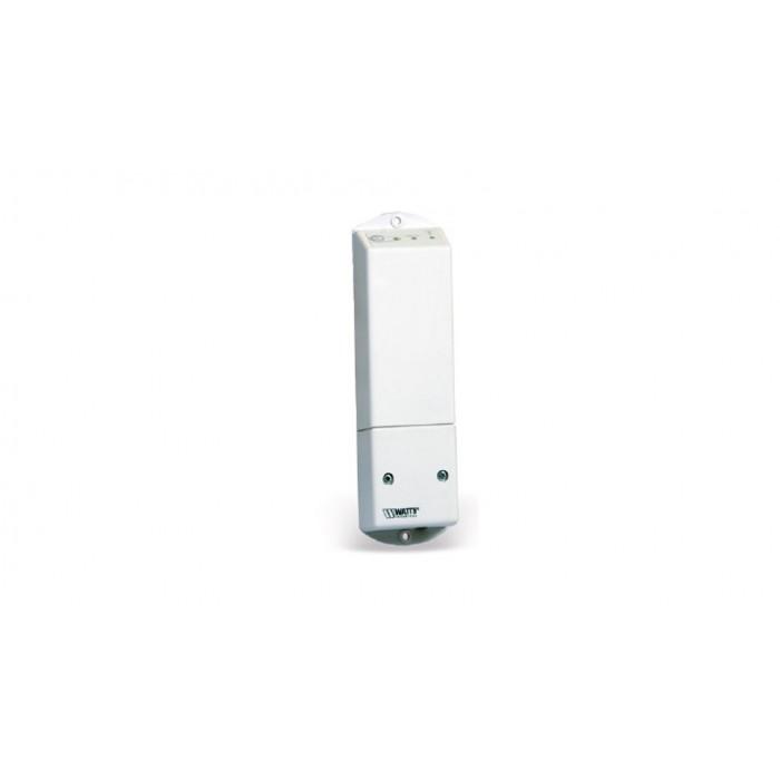 Watts BT-WR02-RF wall receiver