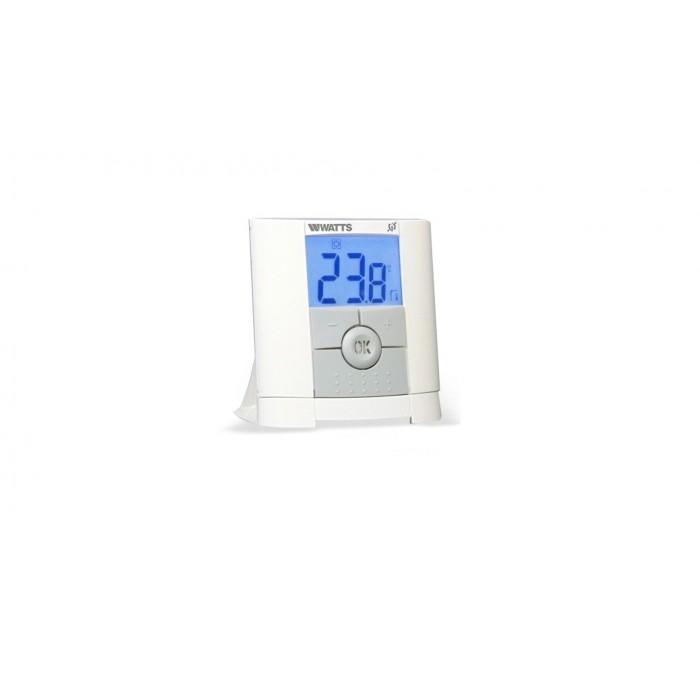 Watts BT-D02-RF Thermostat