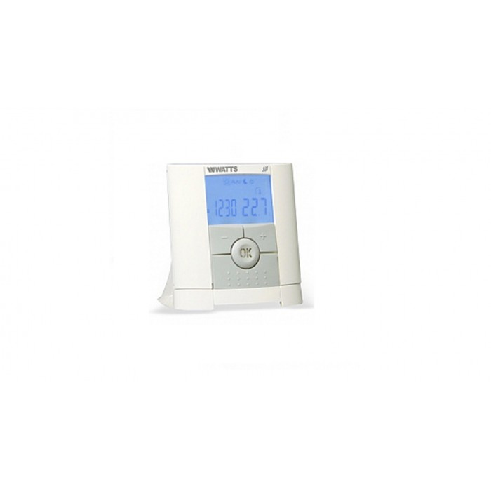 Watts BT-DP02-RF Thermostat