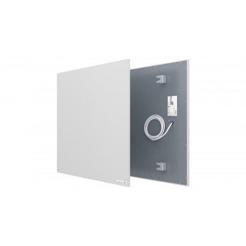 Eco-Line 1410 Watt metal panel Welltherm