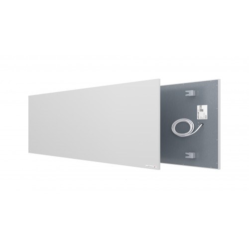 Eco-Line 610 Watt metal panel Welltherm