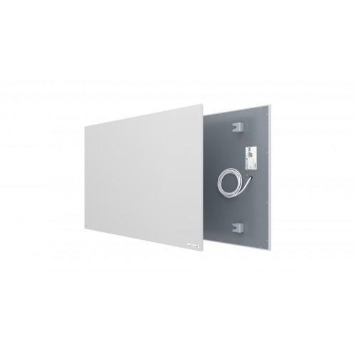 Eco-Line 210 Watt metal panel Welltherm