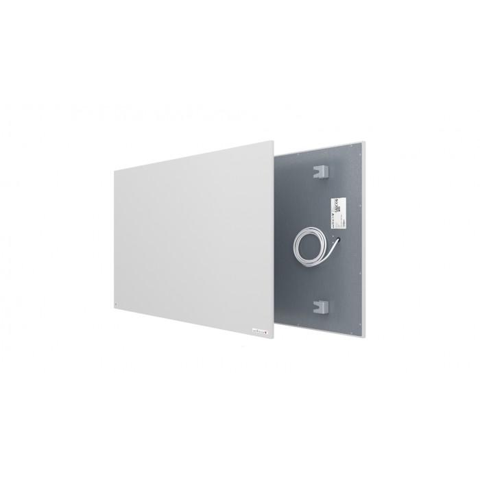 Eco-Line 210 Watt metal panel Welltherm