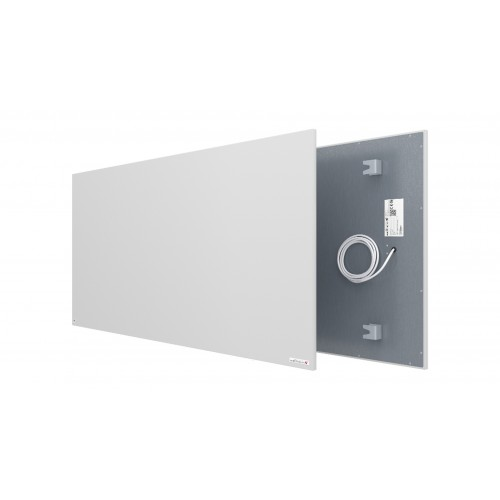 Eco-Line 710 Watt metal panel Welltherm