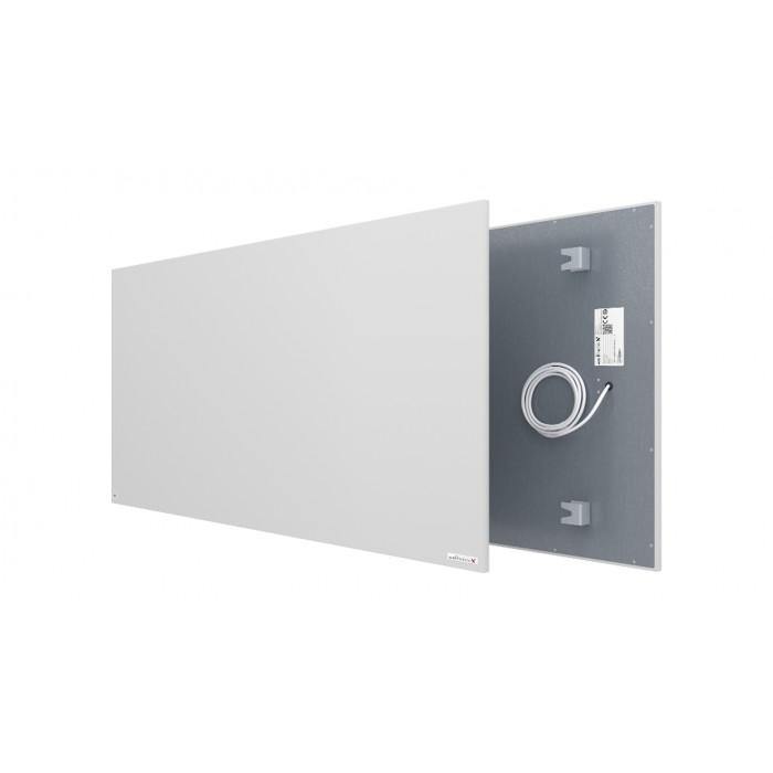 Eco-Line 710 Watt metal panel Welltherm