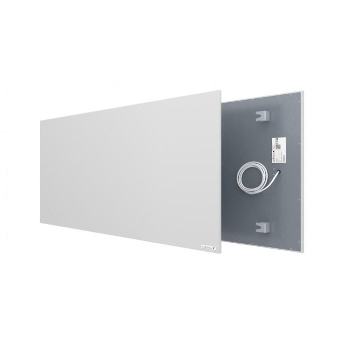 Eco-Line 910 Watt metal panel Welltherm