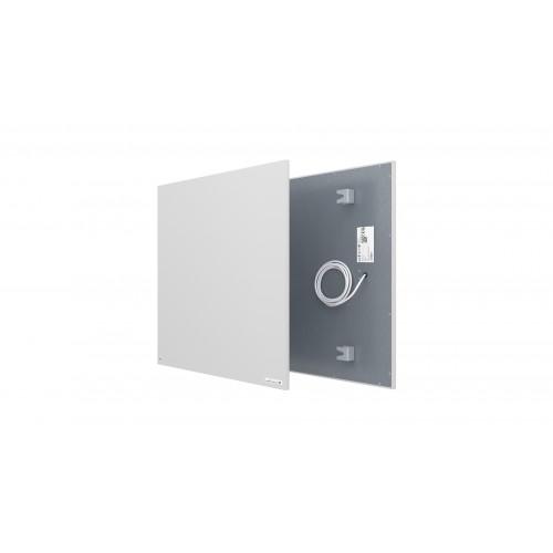 Eco-Line 330 Watt metal panel Welltherm