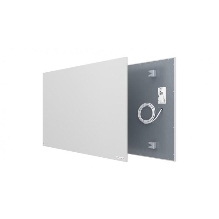 Eco-Line 510 Watt metal panel Welltherm
