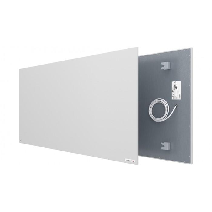 Eco-Line 1210 Watt metal panel Welltherm