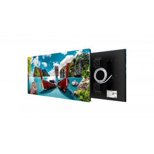 Welltherm 360 Watt photo print panel frameless