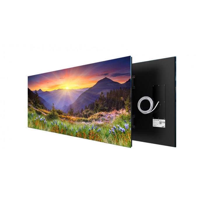 Welltherm 930 Watt photo print panel frameless