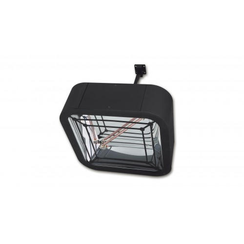 Arta patio heater