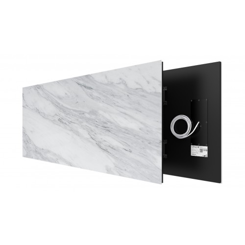 Italian Marble 930 Watt stone art panel Welltherm