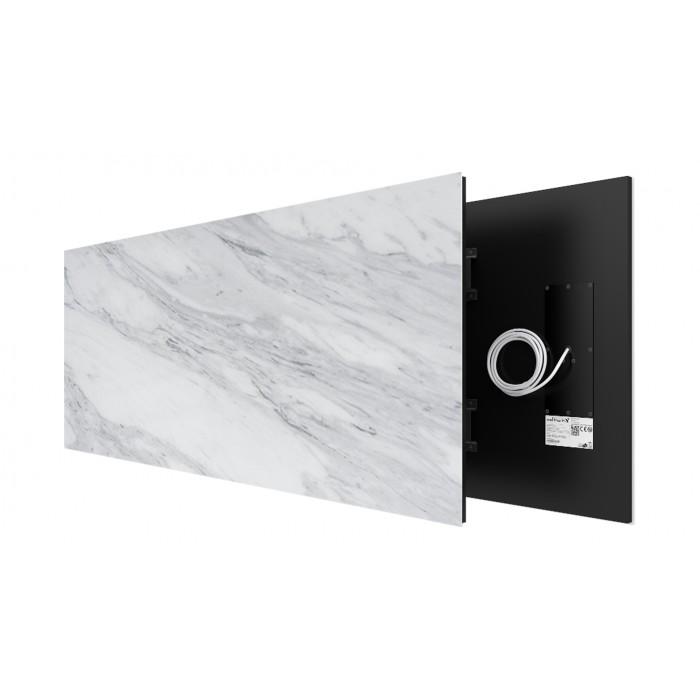 Italian Marble 930 Watt stone art panel Welltherm