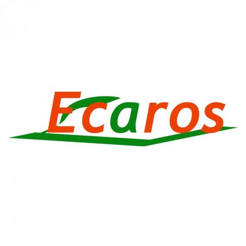 Ecaros