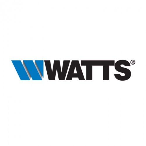 Watts Home Vision
